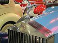 1931 Rolls Royce - 15688125047.jpg