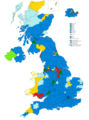 1931 UK General Election Results.png