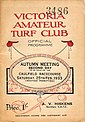 1933 VATC Futurity Stakes Racebook P1.jpg