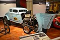 1933 Willys drag racer - The Henry Ford - Engines Exposed Exhibit 2-22-2016 (1) (32152120665).jpg