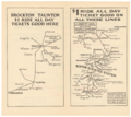 1934 map $1 Ride All Day on the Eastern Mass.png