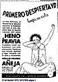 1935-Agua-de-colonia-Aneja-perfumeria-Gal-01.jpg