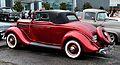 1935 Ford V8 Cabriolet (16878295039).jpg
