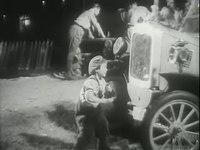 File:1936. Однажды летом.webm