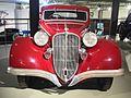 1936 Delahaye Type 135 Coach Chapron, 6cyl 3557cc 110hp 150kmh.jpg