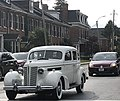 1937 McLaughlin in Kingston (48574710956).jpg