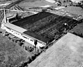 1938 - Mack Plant 4 - Allentown PA.jpg