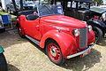 1938 Austin 8 Tourer (24518439236).jpg