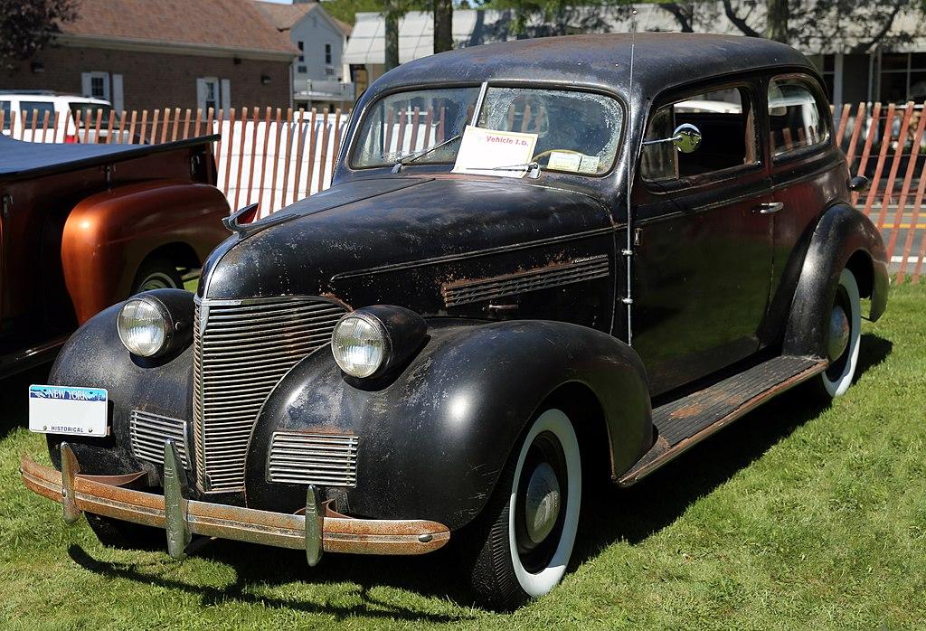 File 1939 chevrolet master deluxe town sedan for 1939 chevrolet master deluxe 4 door sedan