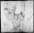 1940 Census Enumeration District Maps - Louisiana (LA) - Jefferson Parish - ED 26-1A - ED 26-32 - NARA - 5832200 (page 1).jpg