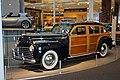1941 Chrysler Town & Country (30933544634).jpg