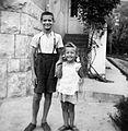 1941 Fortepan 9618.jpg