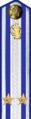 1943адпп-к.png