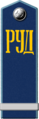 1943mil-p19rud.png