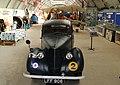1944 Hillman RAF Staff Car.jpg