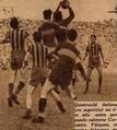 1946 Rosario Central 3-Boca Juniors 0 -2.png