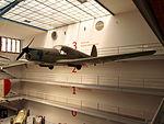 1947 Sokol M-1C, OK-AHN pic2.JPG