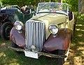 1948 Singer 9 Roadster (Hudson).JPG