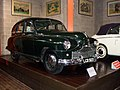 1949 Standard Vanguard (6315313875).jpg