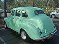 1950 Austin A40 Devon (5279623790).jpg