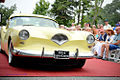 1954 Kaiser Darrin Landau Roadster.jpg