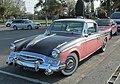1955 Studebaker President Speedster (10287186046).jpg