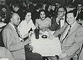 1955 at condon's.jpg