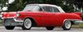 1957 car.png