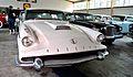 1958 Packard Hawk (31327328534).jpg