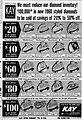 1960 - Kay Jewelry - 9 Jun MC - Allentown PA.jpg