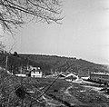 1960 CNRZ construction de batiments-1-cliche Jean-Joseph Weber.jpg