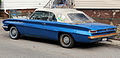 1962 Buick Special V6 Convertible rL.jpg