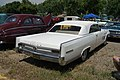 1963 Buick Electra 225 Convertible (19002754076).jpg