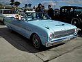 1963 Ford Falcon Futura convertible (7708047382).jpg