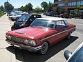 1964 Ford Fairlane 500 (2678900540).jpg