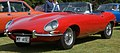 1965 Jaguar E Type - Flickr - 111 Emergency.jpg