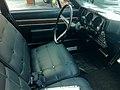 1968 AMC Ambassador DPL station wagon FL-i1.jpg