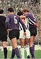 1969–70 Serie A - AC Fiorentina v Juventus FC - Brizi, Anastasi and Ferrante.jpg