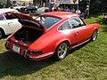 1969 Porsche 912 (932100015).jpg