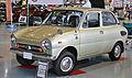 1969 Suzuki Fronte Super Deluxe LC10.jpg
