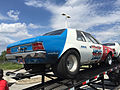 "1971 AMC Hornet ""Nasty Nash"" dragster at 2015 AMO meet 2of2.jpg"