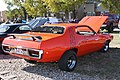 1971 Plymouth Roadrunner (2902593791).jpg