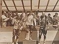 1972 Artxanda Motocross Bilbao Podium.jpg