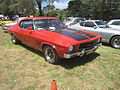 1972 Holden HQ GTS 2 door Monaro.jpg