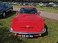 1972 Opel GT photo-1.JPG