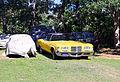 1972 Pontiac Grand Ville (9795335945).jpg