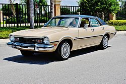 1973 Ford Maverick 01.jpg