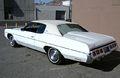1973 Impala.jpg