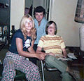 1974 family group.jpg