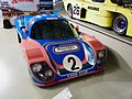 1977 Inaltera GR6 Rondeau, Ford V8 Cosworth, 2993cc 460hp 330kmh photo 4.jpg